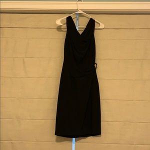 Brand new size medium Cache dress